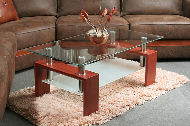 coffe_table_t-543_1